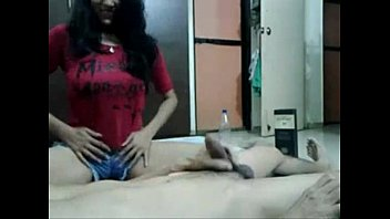 bangalore tamil webcam girl blowjob part2