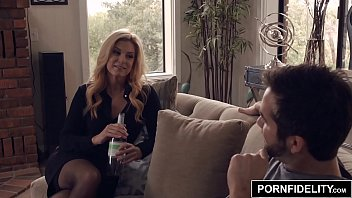 pornfidelity horny milf india summer wants her brother&#039_s cock
