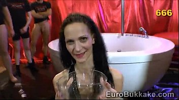 eurobukkake-7min-21-09-2015-2-eurobukkake-7min-29391-hd720-1