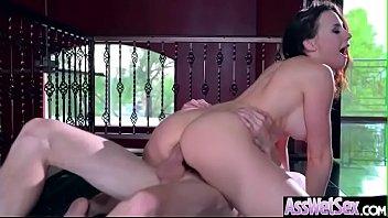 anal hardcore sex act bang with slut huge.