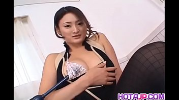 risa murakami in hot lingerie gets.