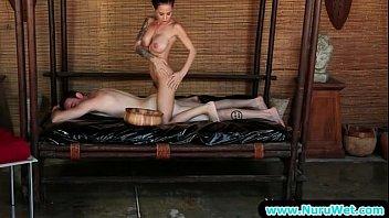 japanese nuru massage 01