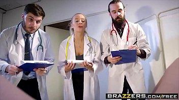 brazzers - sex pro adventures - (amirah adara,.