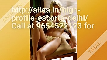 call girls in delhi 1080p