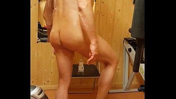 50 man strips until total naked