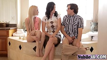 nubile4k-12-4-217-moms-teach-sex-nerd-sees-pussy-for-the-first-time
