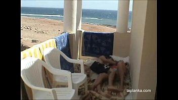 young amateur couple fucking in saudi arabia 2.