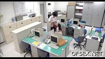 asian gal with great ass gets screwed like.