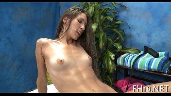 sexy eighteen year old girl