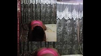 transexual arrecha panama