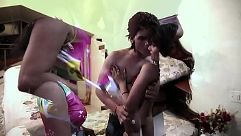 shocking ! illicit affairs with mother.