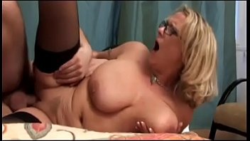 fuck me and cum on my.