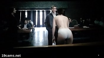 jennifer lawrence nude in red sparrow.
