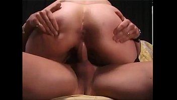 amateur swingers fucking and filmed