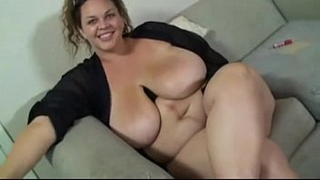 bbw sucking and fucking_ who is.