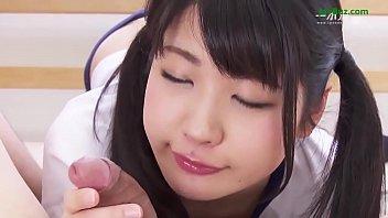 japanese teen beautiful link full hd no che http://shink.in/4atkj