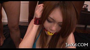 free asian porn clip scene