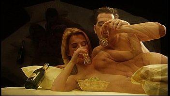 dvd-08 (2003) lover&#039_s sex guide -.