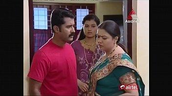 chitra shenoy malayalam cini serial actress