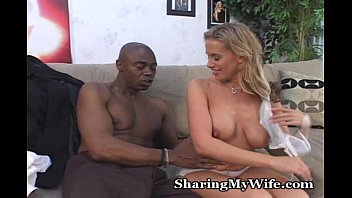 mature wifey in lingerie fucks