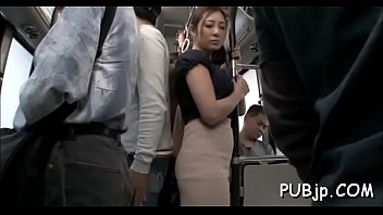 sexy schoolgirl enjoys public sex in the centre.