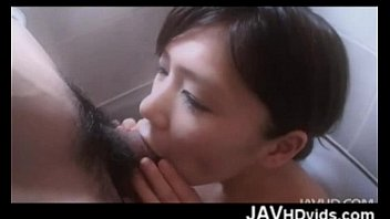 pretty yukari teenage school girl stripping off and masturbating