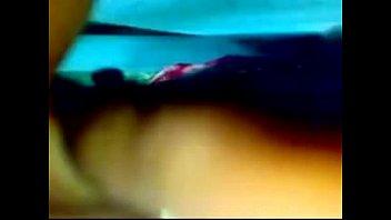 bangladesh private university - sex video