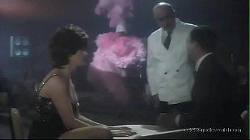 esperanza roy - el sacerdote (1978)