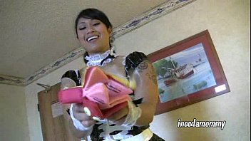 asian ab mommy diapers you abdl.