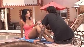 Sunny leone sex video with her husband latest 2016 leaked video