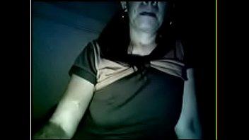 naked webcam with boyfriend