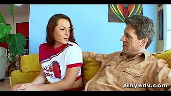 little sister'_s tight pussy talia palmer 5  71