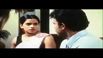 bahu barya sinhala movie uncensored