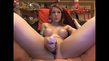 lorena moaning hotly slutcamsfree.com