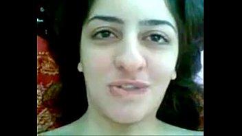 irani wife
