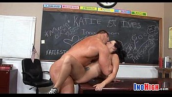 teacher fucks schoolgirl 10 85