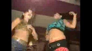 bhojpuri hot recording dance.