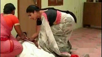 tamil serial actress sujitha hot low