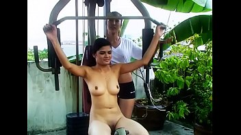 call girls in bangalore / escort service in bangalore