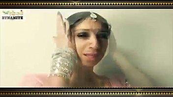 chod hindi sex song