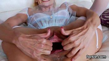 lesbian idols spread their deep anuses and ride.