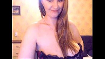 russian webcam model white bating girl.