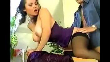 vintage busty pantyhose housewife - http://bit.ly/2sjxbnu