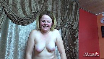 porno interview mit penny beim casting - penny24ca iv01