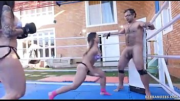 two women penni attack