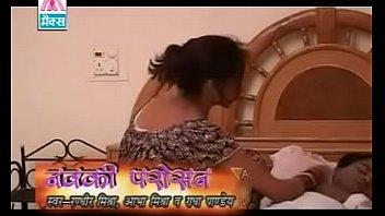 hot aunty tamil actres monalisa ghoms.