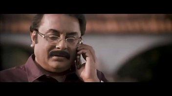 tamil actress raai laxmi ultimate hot compilation edithot.