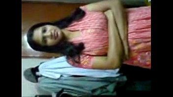 bengali college girl first time sex with driver.