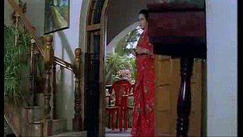 nisheedhini - full movie - malayalam.