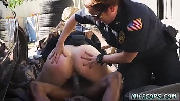two black fuck milf and needs anal officer.